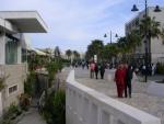 Passeggio di Otranto