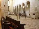 Navata Cattedrale