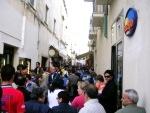 Corso di Otranto