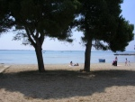 Pineta Spiaggia