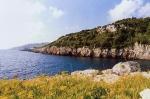 Costa di Marina Serra