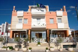Hotel A Santa Maria Al Bagno Indirizzi Di Alberghi E Strutture Ricettive